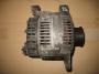 генератор CA 825 IR