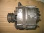 генератор CA 841 IR