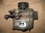 генератор CA 911 IR