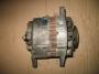 генератор JA 116 IR