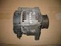 генератор JA 1175 IR