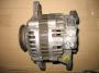 генератор JA 599 IR