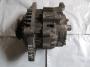 генератор JA 658 IR