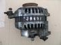 генератор JA 671 IR