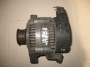 генератор JA 868 IR