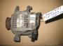 генератор UA 960