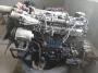 Двигун DAF F95 ATi