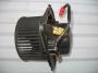 електромотор обігрівача салону