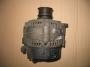 генератор CA 827 IR