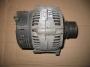 генератор CA 829 IR