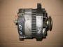 генератор CA 549 IR