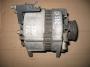 генератор CA 562 IR