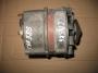 генератор CA 586 IR