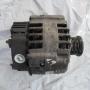 генератор CA 1627 IR
