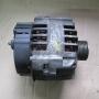 генератор CA 1661 IR