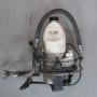 гідроелектропідсилювач керма