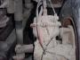 Энерго акамуляторы