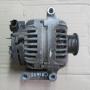генератор CA 1636 IR