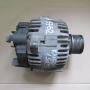 генератор CA 1762 IR