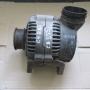 генератор CA 855 IR