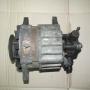 генератор CA 384 IR