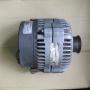 генератор CA 1327 IR