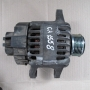 генератор CA 1558 IR