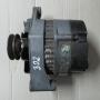генератор CA 302 IR