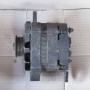 генератор CA 372 IR