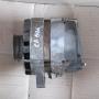 генератор CA 596 IR