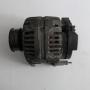 генератор CA 1402 IR