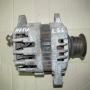 генератор CA 1385 IR