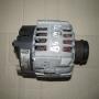 генератор CA 1541 IR