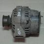 генератор CA 1347 IR