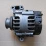 генератор CA 1771 IR