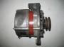 генератор CA 277 IR