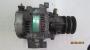 генератор JA 1367 IR