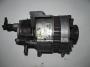 генератор CA 1031 IR