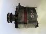 генератор CA 241 IR