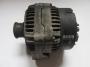 генератор CA 1480 IR