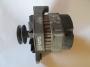 генератор CA 505 IR