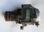 генератор JA1367 IR