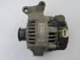 генератор CA 1340 IR