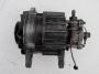 генератор CA 1404 IR