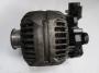 генератор CA 1674 IR