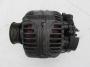 генератор CA 1445 IR