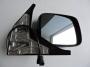 боковые зеркала заднего вида