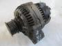 генератор CA 1395 IR