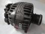 генератор CA 1810 IR
