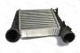интеркулер(радиатор охлаждения воздуха)
